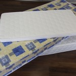 MATTRESSES in different sizes and quality according to your wishes.